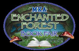 "PAMKA's 2018 ""Enchanted Forest"" Book Fair was a Resounding Success!"